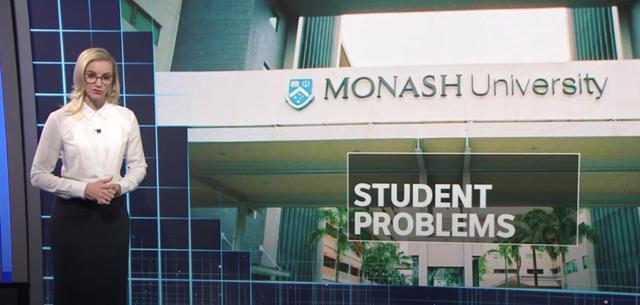 """刚刚!留学生返澳计划又传来好消息!教育部长:""""已准备就绪!""""大学和各行业全部等不及了!"""