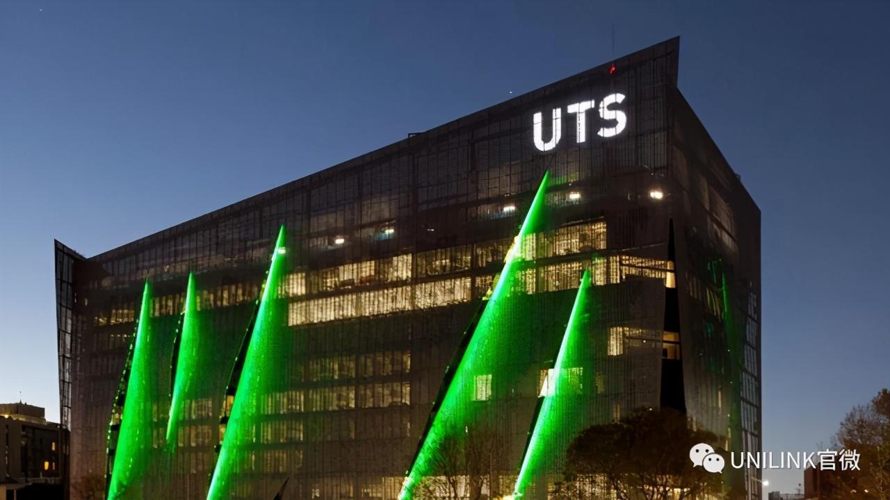 最新!澳政府透露:悉尼留学生最早年底可返澳!