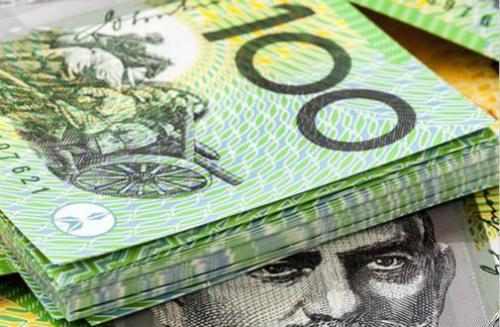 澳大利亚学生签证申请流程:Subclass 500