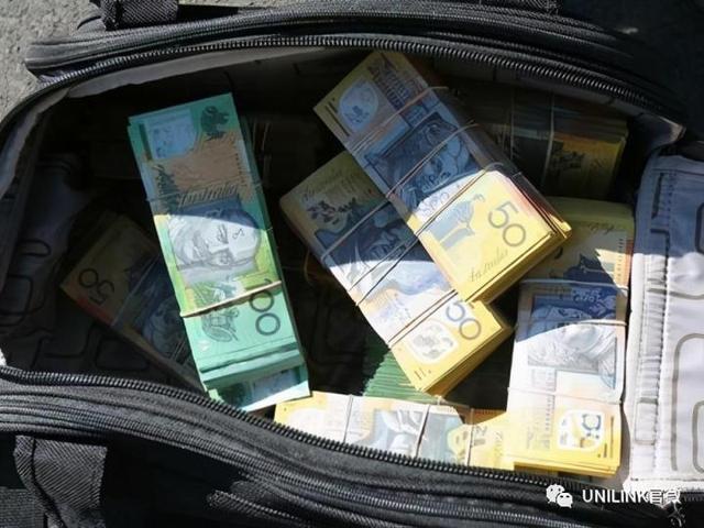 日薪0澳币,缺口2.6万。这工作你愿意吗?