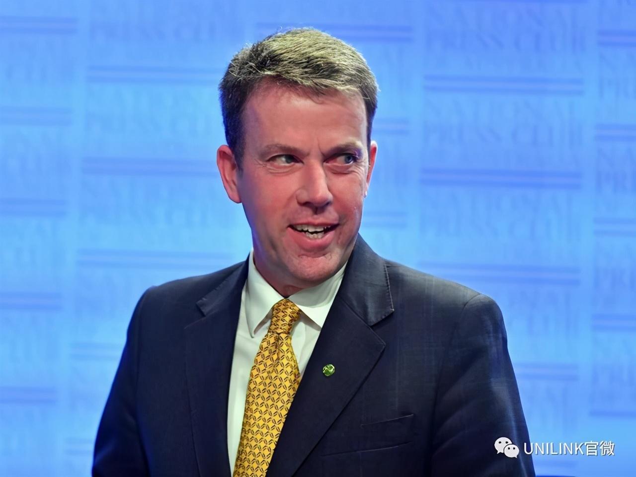 澳总理批了! 300名留学生即将返回南澳!