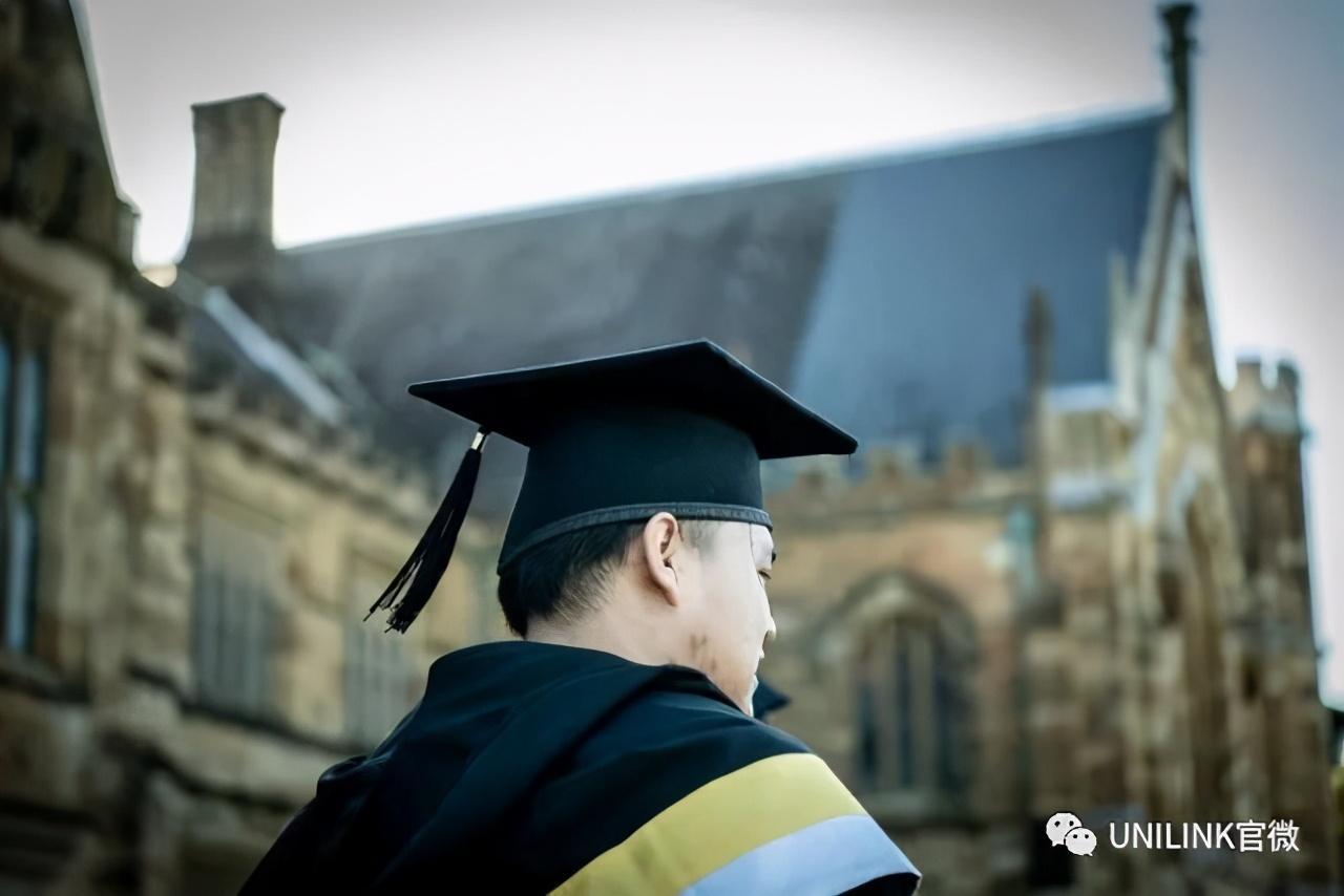 近80%澳洲大学生坚持上网课!?莫里森考虑开放边境,与亚洲多国互通!