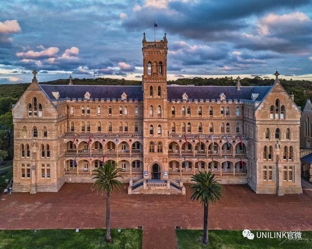 最爽专业!澳大利亚酒店、旅游和休闲管理,有哪些学校值得推荐?