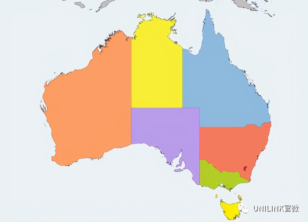 维州稳了,新增仅2例!澳洲首开边境,第一批留学生从北领地入境。