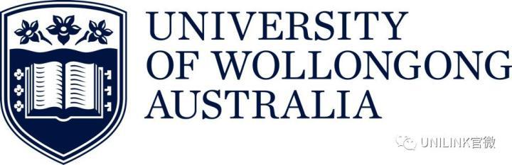 澳洲大学推出全免费语言直升班