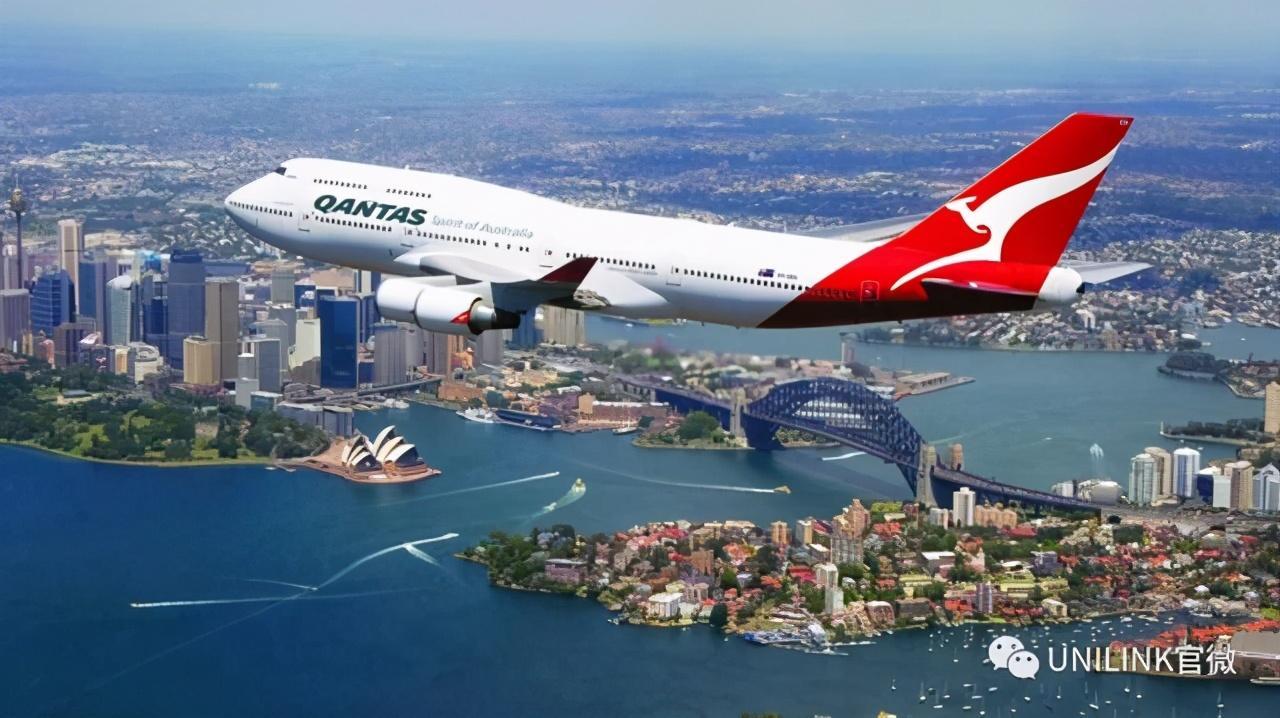 中国留学生即将抵澳!澳洲疫苗明年初上市,为开国境做准备!全澳迎来解封,墨尔本海滩爆满!