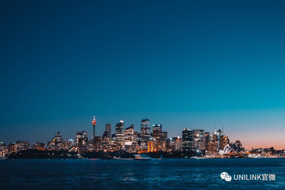 想去澳洲学金融,学校和专业该怎么选?学校排行和专业推荐来咯!