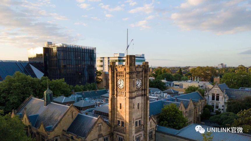 """""""下周前必须交出留学生返澳计划""""!澳洲各州政府被下通牒。各大学纷纷表态:等不及了!"""