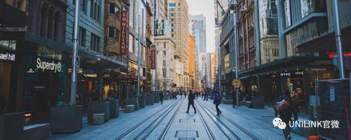 澳洲多个部门表示希望留学生优先,支持新州每周1000人留学生返澳计划。