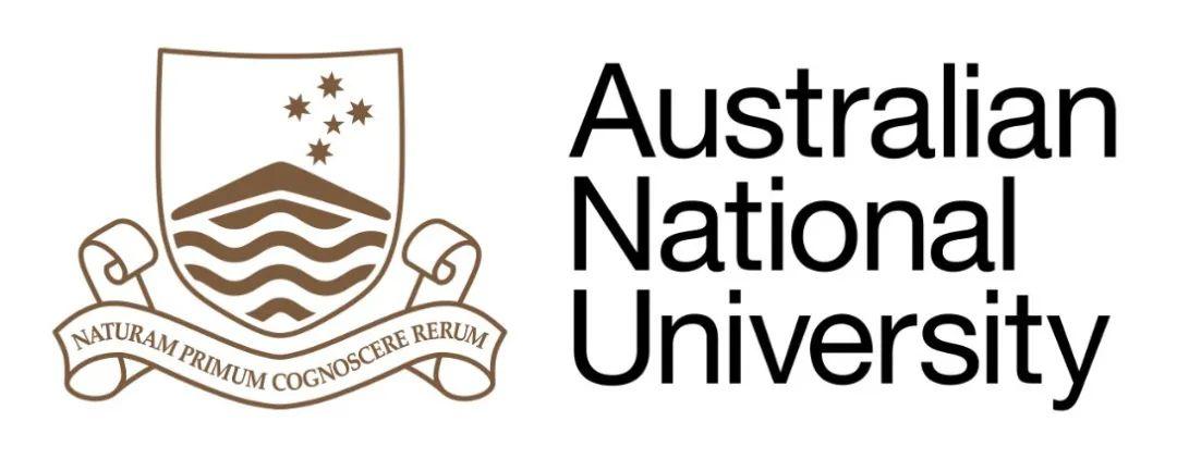 刚刚!澳大学毕业生就业率、薪资排行榜出炉!