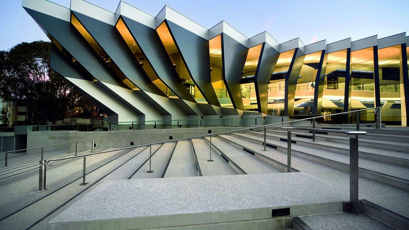 澳洲各大学金融/Finance专业排名及课程详解