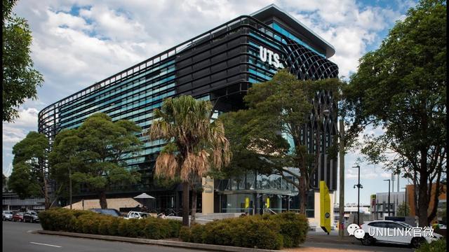 悉尼科技大学UTS2021国际学生奖学金发布!留学生专属!