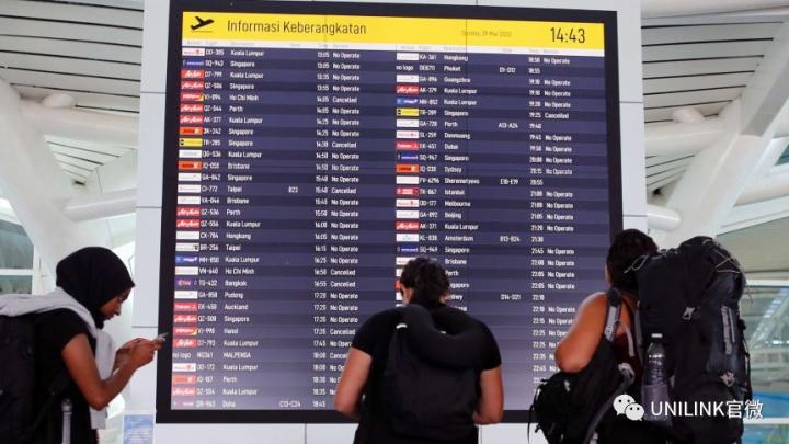 多个州留学生返澳计划已提交,六大部长本周开会讨论。首批返澳留学生已入境,开启14天隔离。