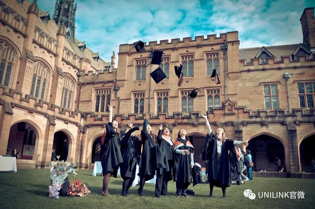 """020年底,他们哭着希望留学生回归。"""""""