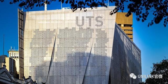 悉尼科技大学(UTS)2021申请全攻略!学校专业介绍、排名、录取等最全信息。