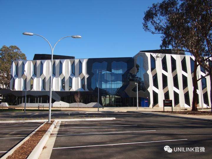 澳大利亚国立大学ANU申请攻略2021!录取要求、申请流程、专业排名等最新信息