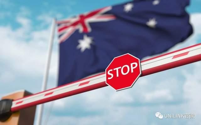 留学生新政正式生效!入境澳洲带这些将取消签证!新维两州疫情复燃,悉尼出台强制口罩令!墨尔本各大检测点大排长龙......