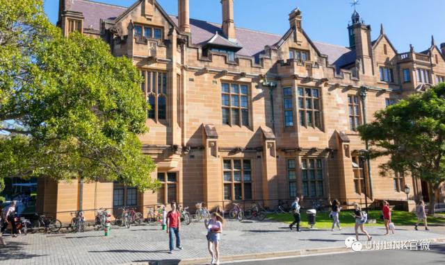 官宣!澳洲大学全面恢复面授!今年第一学期开始!但Lecture仍为线上...