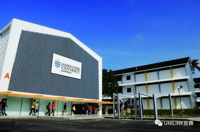 开学在即!2021年新学期澳洲各校开学时间汇总!线上还是线下?快来查看啦!