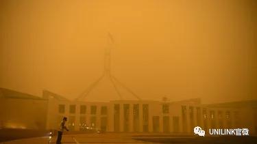 去年跨年后回国,已然1年过去了。澳洲山火没了,疫情却复燃。