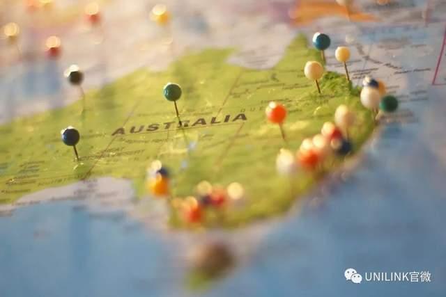 数百中国留学生联名请愿回澳!新州维州今天0新增!澳洲疫苗提前接种,3月初开始打!