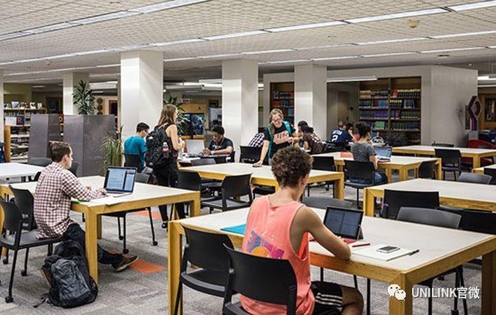 RMIT皇家墨尔本理工大学2021最全攻略!专业介绍、申请、奖学金和就读体验!
