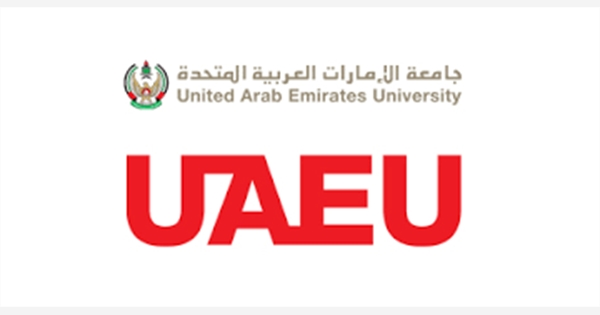 UNITED ARAB EMIRATES UNIVERSITY Jobs | THEunijobs
