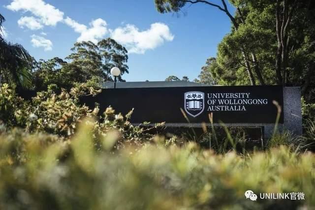 """000名留学生被允许返澳!这类专业可以获得豁免!高校继续打折吸引国际学生,力保网课质量!"""""""