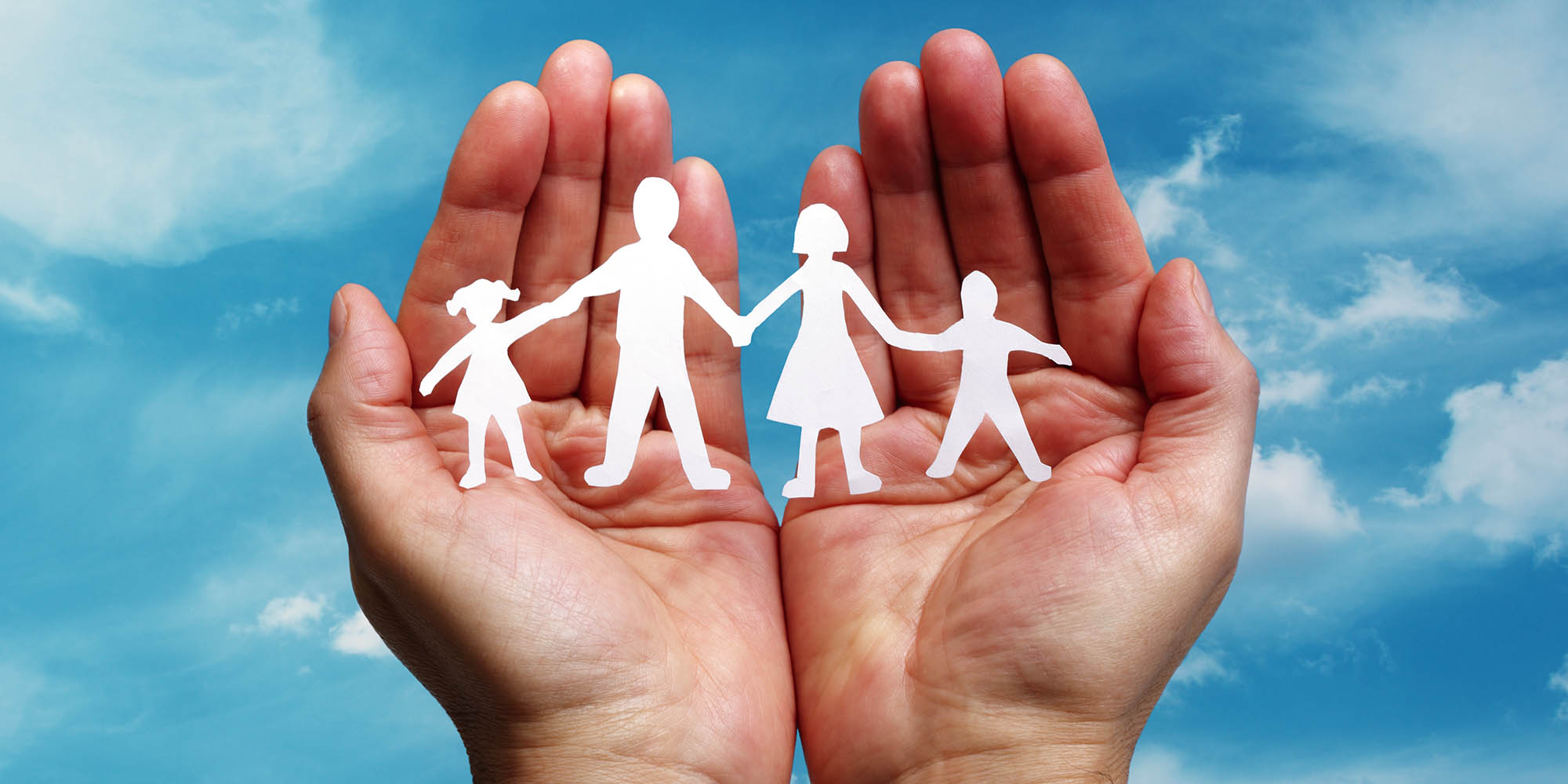 澳洲社工(Social Work)申请、排名、移民及就业信息2021