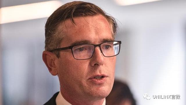新州财政部长表示应尽快让留学生回归,将助于当地人就业。澳政府有责任帮助海外的留学生返回澳洲。