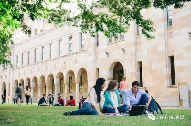 悉尼大学申请人数暴增!其他高校一脸懵!去年澳教育出口损失亿澳币,阿德莱德大学校长呼吁政府再补贴亿!