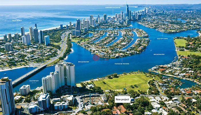 澳洲住房贷款完全指南2021