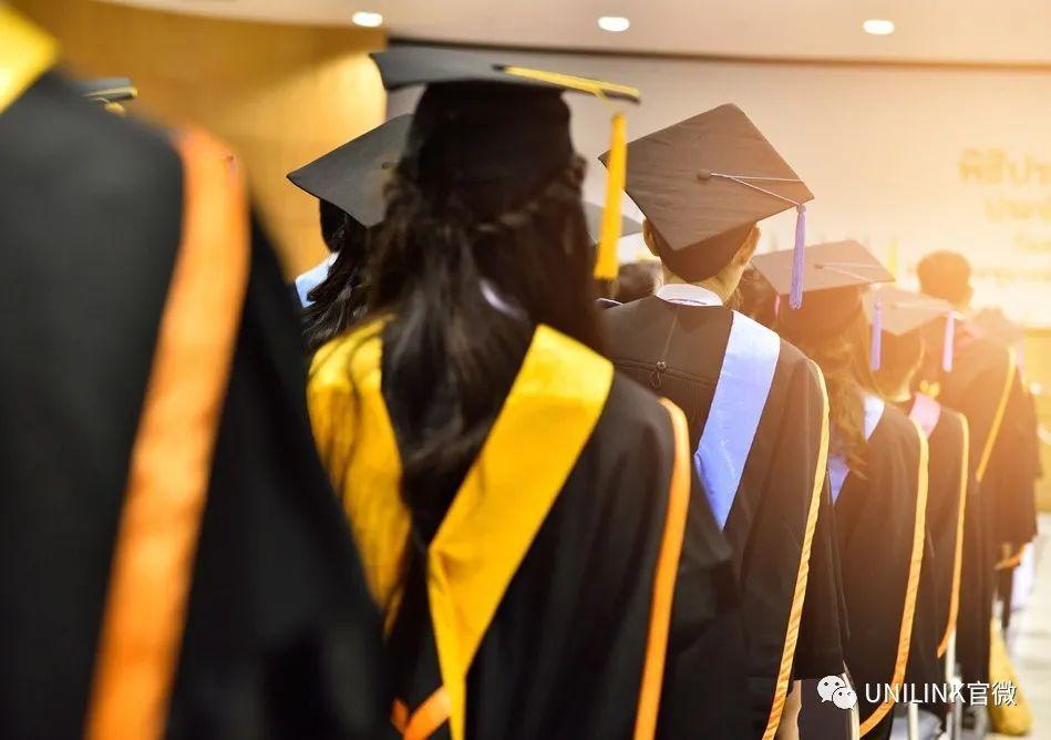 留学生不来,澳八大被迫砍数百课程!教育部长呼吁大学开发非洲市场...