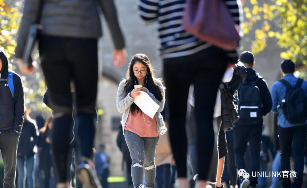 中国留学生亲诉:仍想去澳洲读书!但国境关闭是最大阻碍!悉尼大学录得超<img class=