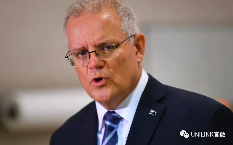 澳政府发布新战略,复兴国际教育!移民部长强调:技术移民是经济复苏的重中之重
