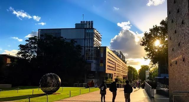新南威尔士大学 UNSW - Master of Biomedical Engineering (生物医学工程硕士 BME) 详解
