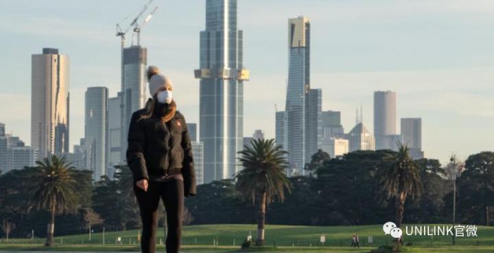 """3%澳洲留学生精神健康受影响!联邦教育部长呼吁让学生重返校园,澳大学华人讲师:高校面临严峻挑战"""""""