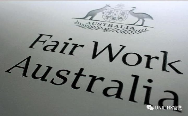 澳中国留学生被剥削,时薪竟低至刀!女友被曝遭恐吓,前雇主回应:没有的事;那么遭到剥削如何举报?