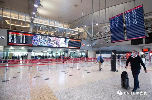 昆州留学生返澳试点计划公布,包机接回加系统化隔离。