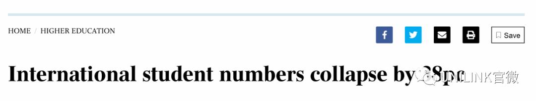 """维州新隔离计划获莫里森认可!返澳更近一步;澳大学留学生暴跌38%,多所大学财政""""崩溃""""..."""