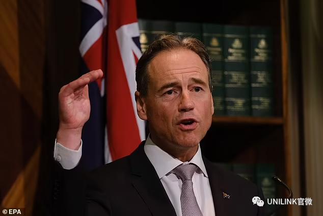 """莫里森突然改口!澳洲国境明年开放,""""三步走""""计划曝光!这些国家将优先返澳..."""