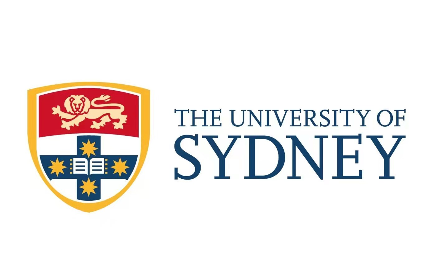 悉尼大学 USYD - Master of Transport(运输学硕士)详解