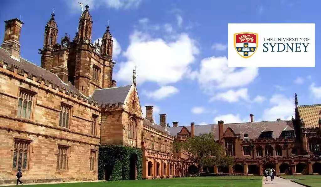 悉尼大学 USYD - Master of Architectural Science (Sustainable Design) 建筑科学(可持续设计)硕士详解