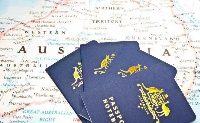 学生签证房屋贷款:可以用学生签证在澳大利亚获得房屋贷款吗?