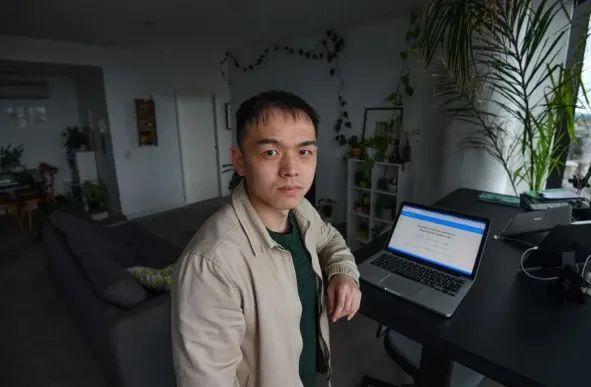 全澳多州疫情反弹!Delta毒株肆虐!中国留学生坚持网课学习,印度学生却纷纷转投其他国家
