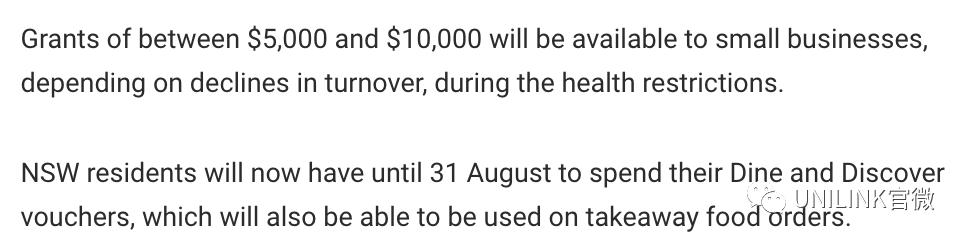 突发,昆州部分地区封城3日!新州新增19,现在澳洲成年人可以申请接种疫苗。