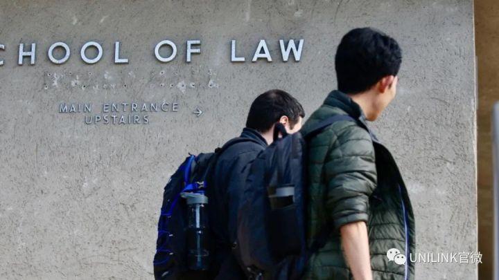 悉尼暴增50例!中国留学生遭种族歧视,获赔00刀!RMIT研发新冠检测黑科技,10秒就能出结果