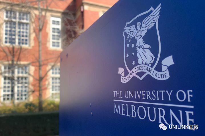 Monash教授呼吁:为留学生就业铺路,给予更多职场资源!新州返澳计划预计很快获批?