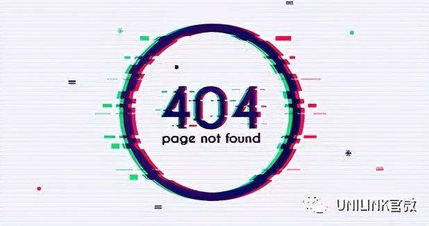 全球知名代写网站被澳洲封杀,罚万,关两年,澳洲立法打击代写服务。在澳作弊风险大,开除加取消签证不手软。