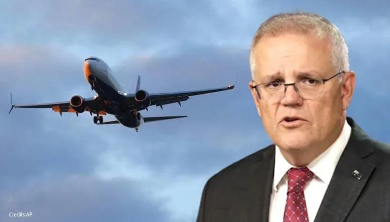 """墨尔本留学生有望明年初返澳!悉大校长承认:墨大排名已超过我们!但仍对中国市场充满信心;澳洲即将发放""""疫苗护照"""",为国境重开做准备"""